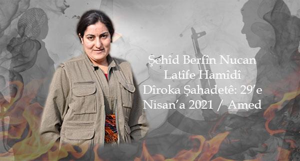 SEHIT-BERFIN-NUCAN